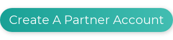 Create A Partner Account
