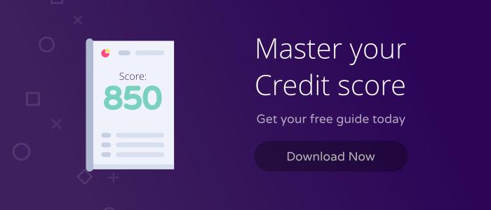 Complete Credit Score Guide