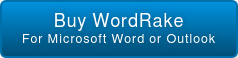 Buy WordRake For Microsoft Word or Outlook