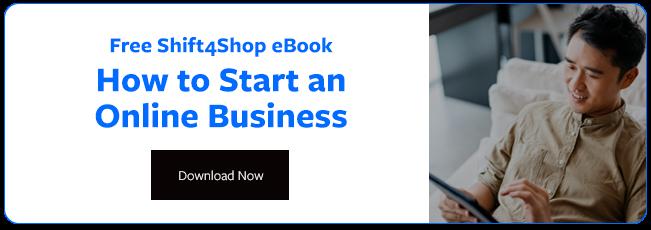 Informe gratuito: el costo real de administrar una tienda Shopify