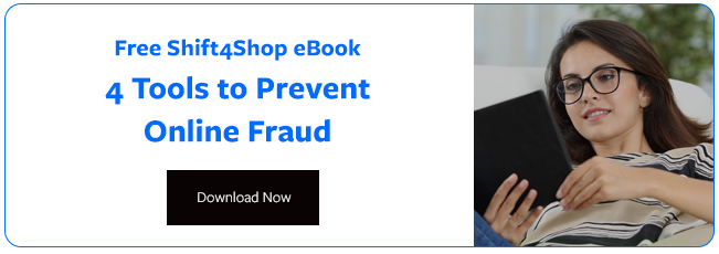 "Get the ""4 Tools to Prevent Fraud"" Guide"