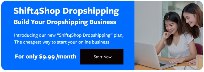 The Beginner's Guide to Drop Shipping