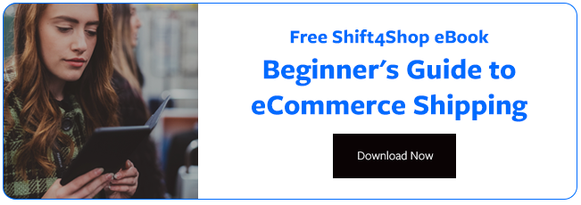 "Download ""The Gift-Shopping Guide for eCommerce Stores"""