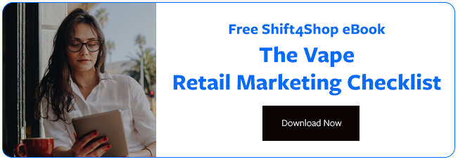 Free report: The Real Cost of Running a Shopify Store