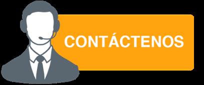 ICS Abogados Contacto