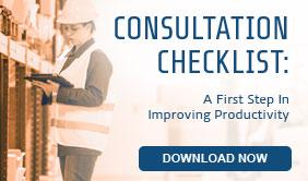 CTA-checklist-1