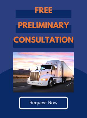 Request a preliminary consultation