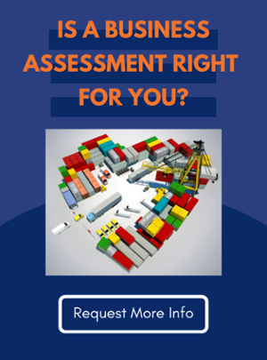 Ready to save time & money?