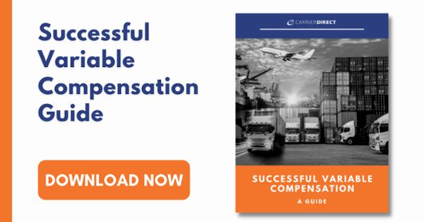 Variable Compensation Guide - Cover Image - Download Now