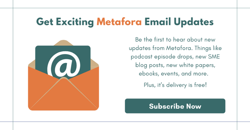 Subscribe for CarrierDirect  email updates