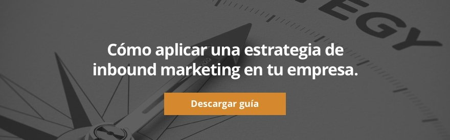 Cómo aplicar una estrategia de inbound marketing en materiales de construcción