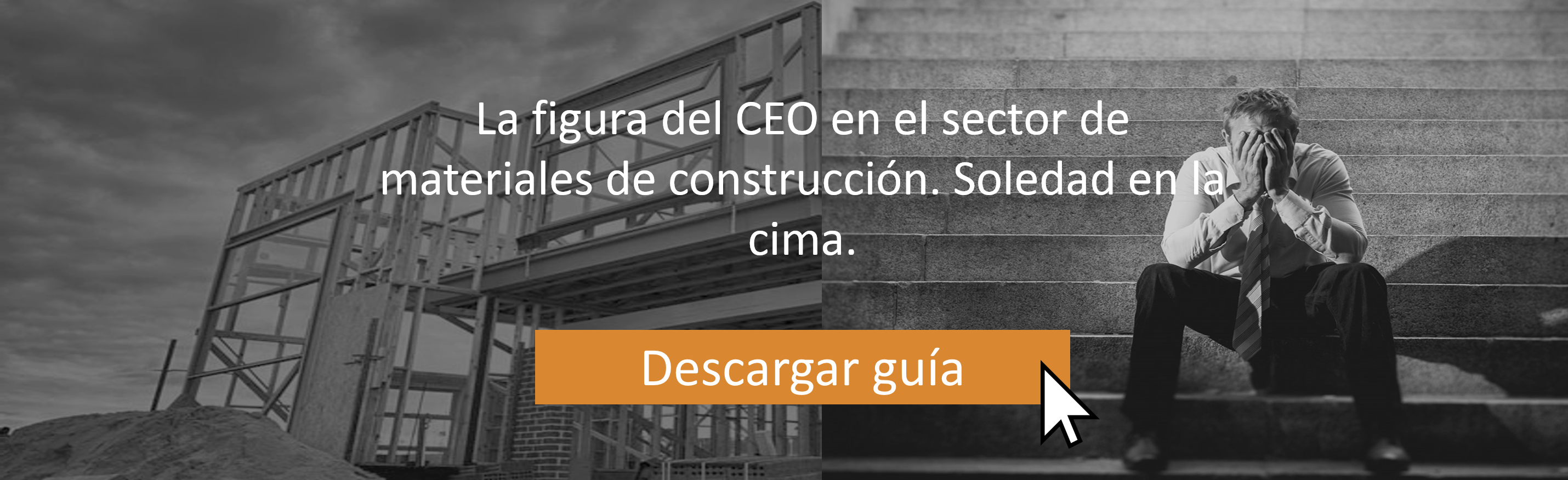 CTA Blog soledad CEO Materiales Construcción