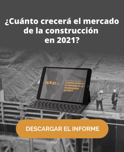 crecimiento-mercado-construccion-2021