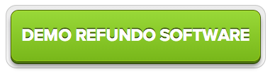 Demo Refundo Software