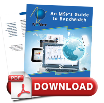 Download MSP Broadband Guide