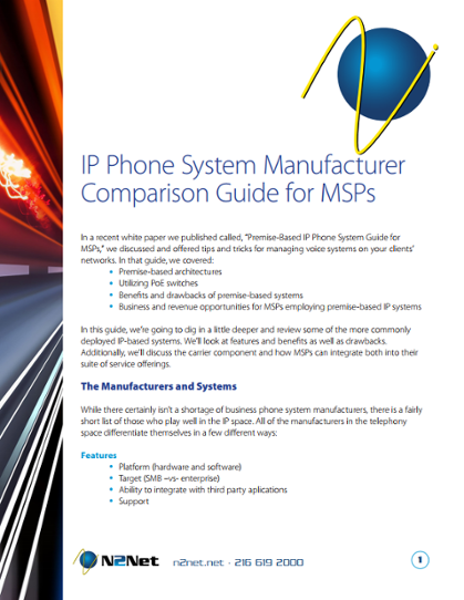 msp-ip-phone-system-guide