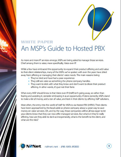 msp-hosted-pbx-guide-cover