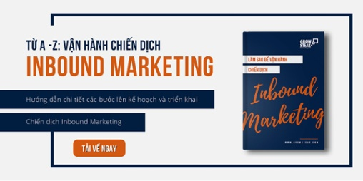 lam-sao-de-thuc-hien-chien-dich-inbound-marketing