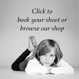 nousha photography London's family and children's portrait studio
