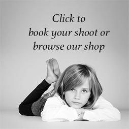 nousha photography London's family and children's portrait studio