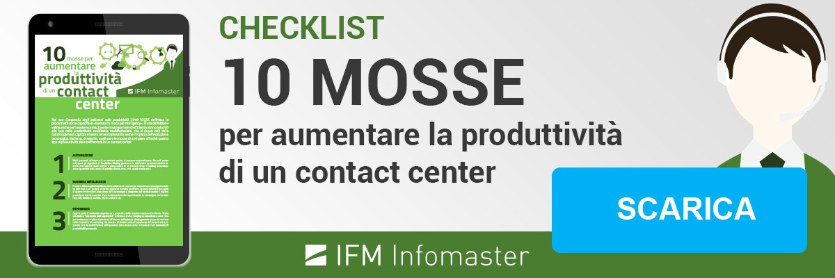 cta_10_mosse_per_aumentare_la_produttivita