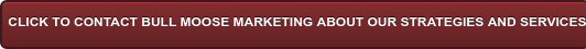 CLICK TO CONTACT BULL MOOSE MARKETING ABOUT OUR STRATEGIES AND SERVICES