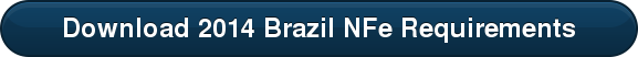 Download 2014 Brazil NFe Requirements
