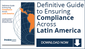 Download Definitive Guide to Compliance Across Latin America