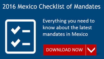 Download Mexico mandate checklist