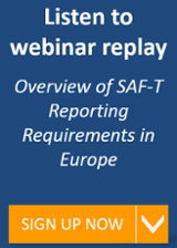 SAF-T reporting requirements in Europe
