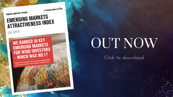 Click to download our new Emerging Markets report