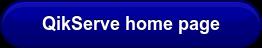 QikServe home page