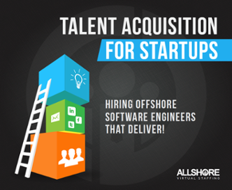 Talent Acquisition for Startups Download ebook
