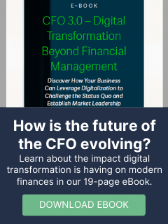 ebook-the-future-of-the-cfo-cfo-3.0