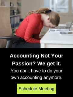 Managed Accounting Services and Outsourced Accounting from AcctTwo