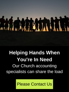 Church-accounting-experts-outsourced-accounting