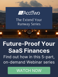 Future-proof-your-SaaS-finances-with-AcctTwo