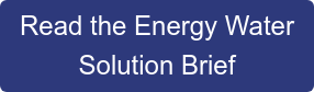 Read the Energy Water Solution Brief