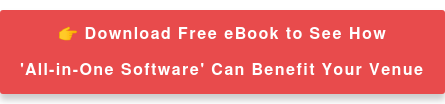 Download Free eBook to See How 'All-in-One Software' Can Benefit Your Venue