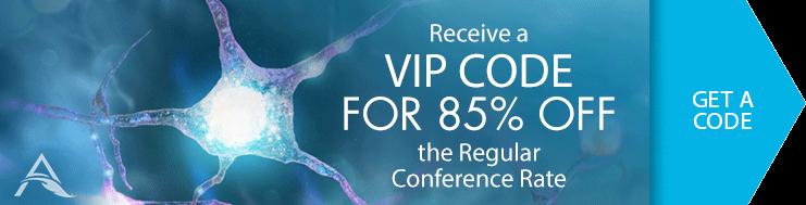 Biomanufacturing Summit 2021 Discount CTA