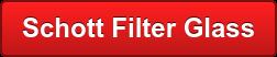 Schott Filter Glass
