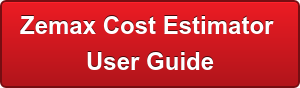 Zemax Cost Estimator  User Guide