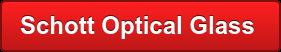 Schott Optical Glass