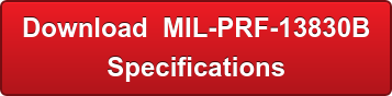 Download MIL-PRF-13830B Specifications