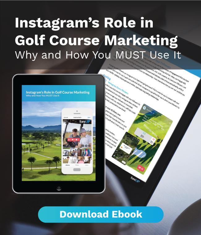 Market your business with Instagram