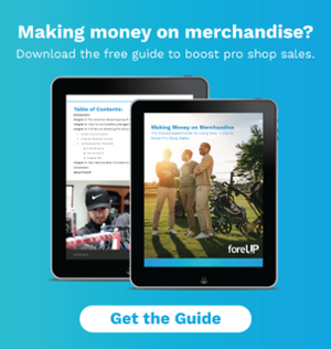 download the making money on pro shop merchandise ebook