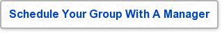 Schedule Your Group With A Manager