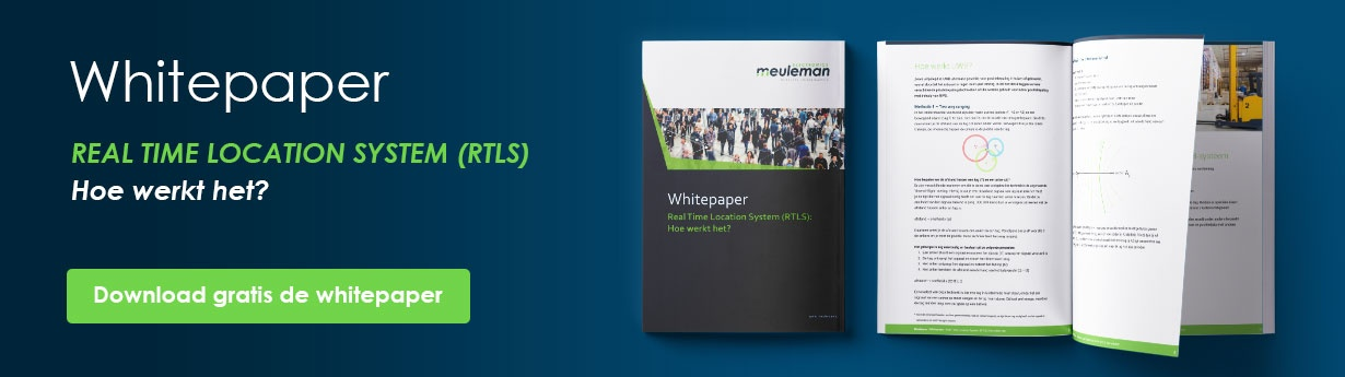 Download gratis de whitepaper