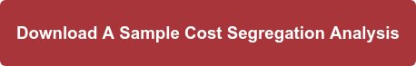 Download A Sample Cost Segregation Analysis