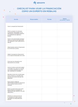 checklist-buenas-practicas-financiacion